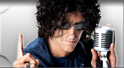 Howard Stern returns to FM Radio